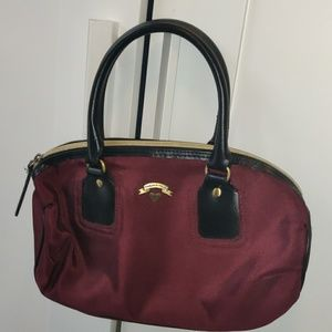 Victoria s secret women bag